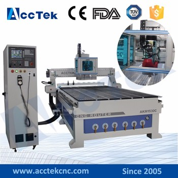 Cnc router makine 1530/cnc router ahşap oyma makinesi